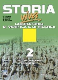 parte - Libreria Web - Atlas