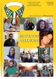 Colletti Verdi settembre/ottobre 12 - Collegio Nazionale degli ...