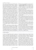 Autori e testi aggiuntivi - Simone per la scuola - Page 3