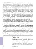 Autori e testi aggiuntivi - Simone per la scuola - Page 4