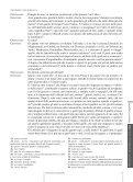 Autori e testi aggiuntivi - Simone per la scuola - Page 7
