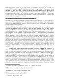Filippo La Porta Da Italo Svevo a Sandro Veronesi: la ... - WebLearn - Page 3
