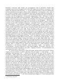 Filippo La Porta Da Italo Svevo a Sandro Veronesi: la ... - WebLearn - Page 4