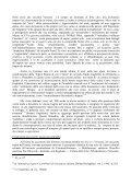 Filippo La Porta Da Italo Svevo a Sandro Veronesi: la ... - WebLearn - Page 6