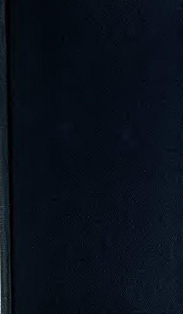 L'assedio di Firenze : capitoli XXX - University of Toronto Libraries