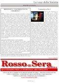 la voce della sinistra n.7 - 1 - Page 2