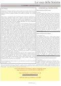 la voce della sinistra n.7 - 1 - Page 5
