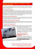 inceneritori… - PRC Venezia - Page 2