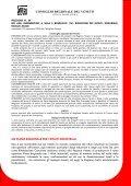 inceneritori… - PRC Venezia - Page 3