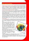 inceneritori… - PRC Venezia - Page 7