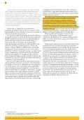L'incubo di Conrad La diga più grande - Wanna-design.com - Page 4