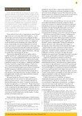 L'incubo di Conrad La diga più grande - Wanna-design.com - Page 5