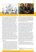 L'incubo di Conrad La diga più grande - Wanna-design.com - Page 7