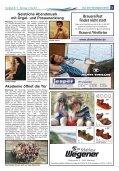 1-40 - Diemelbote - Page 3
