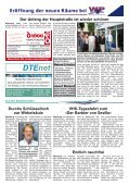 1-40 - Diemelbote - Page 6