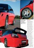 LOOK & TEST - Lunasupercar.com - Page 2