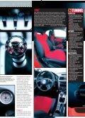 LOOK & TEST - Lunasupercar.com - Page 3