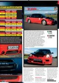 LOOK & TEST - Lunasupercar.com - Page 4