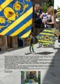 Murella Cronache - Comitato Amici del Palio - Page 2