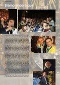 Murella Cronache - Comitato Amici del Palio - Page 4