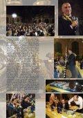 Murella Cronache - Comitato Amici del Palio - Page 5