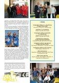 Murella Cronache - Comitato Amici del Palio - Page 7