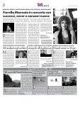 "Romaweek - liceo ""Vittoria Colonna"" - Page 2"