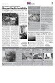 "Romaweek - liceo ""Vittoria Colonna"" - Page 3"