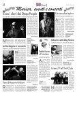 "Romaweek - liceo ""Vittoria Colonna"" - Page 4"