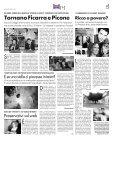 "Romaweek - liceo ""Vittoria Colonna"" - Page 5"