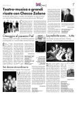 "Romaweek - liceo ""Vittoria Colonna"" - Page 7"