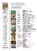 2012_03 (PDF) - Orizzonte - Page 4
