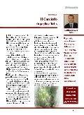2012_03 (PDF) - Orizzonte - Page 7