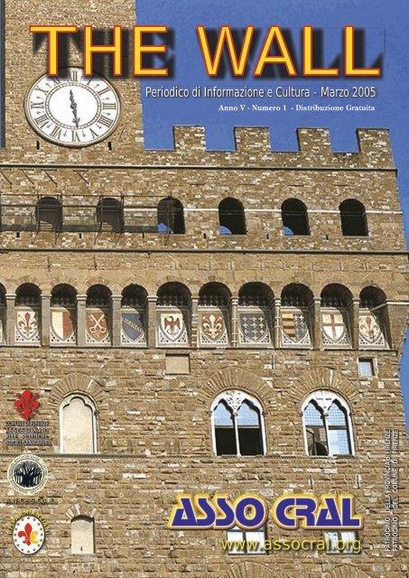 Emporio Del Materasso Lucca.Scarica La Rivista In Formato Pdf Sul Tuo Assocral