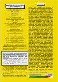 Osservatorio letterario ANNO 14. – NN. 75/76 LU.-AGO./SETT.-OTT ... - Page 2