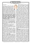 Osservatorio letterario ANNO 14. – NN. 75/76 LU.-AGO./SETT.-OTT ... - Page 3