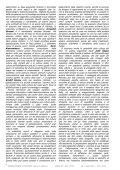 Osservatorio letterario ANNO 14. – NN. 75/76 LU.-AGO./SETT.-OTT ... - Page 4