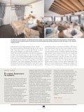 Canazei (TN) - Happy Sauna - Page 4