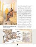 Canazei (TN) - Happy Sauna - Page 5