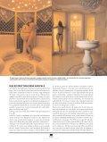 Canazei (TN) - Happy Sauna - Page 7