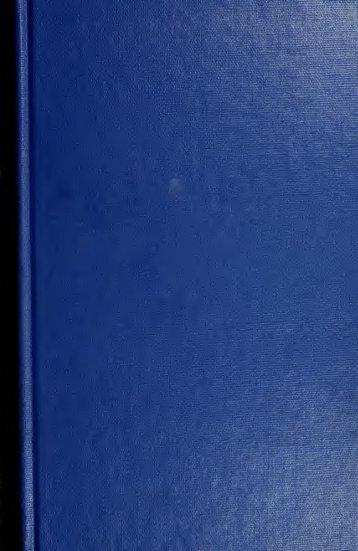 Inventario dos documentos relativos ao Brasil existentes no Archivo ...