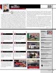 DI TENDENZA - Italiaracing - Page 5