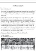 STENDALER FUSSBALL- PROGRAMM - Seite 3