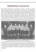 STENDALER FUSSBALL- PROGRAMM - Seite 6