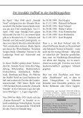 STENDALER FUSSBALL- PROGRAMM - Seite 7