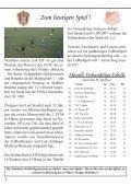 STENDALER FUSSBALL- PROGRAMM - Seite 4