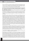 Latín Jurídico - EGACAL - Page 2