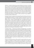 Latín Jurídico - EGACAL - Page 3