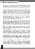 Latín Jurídico - EGACAL - Page 4