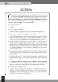 Latín Jurídico - EGACAL - Page 6